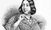 George Sand afirmou os direitos da mulher na França