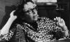 """Marguerite Duras e o """"Amante"""" no Brasil"""