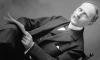 Romain Rolland, o Prêmio Nobel de Literatura de 1915