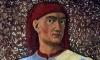 Boccaccio, o primeiro grande realista da literatura