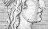 Lucio Apuleio e os demônios do grego Sócrates