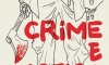 """A nova edição do """"Crime e Castigo"""" do Dostoievski"""