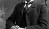 Ivan Brunin recebeu o Nobel de Literatura em 1933