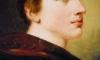 Achim von Arnim, o precursor do romantismo alemão