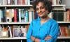 Arundathy Roy e o ministério da felicidade absoluta