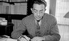 Aymé Marcel, um mais lidos do século XX