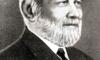 Capistrano de Abreu, o patrono do ensino de História