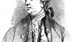 Edward Gibbon nos mistérios do Império Romano