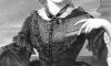 Emily Brontë e o morro dos ventos uivantes