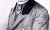 Francisco Amorim viveu no Brasil por muito tempo