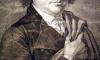 Johann Goethe e o Fausto