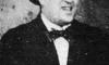 Guillaume Apollinaire, um dos precursores do surrealismo