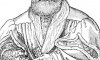 Hans Sachs, o poeta sapateiro