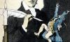 Heinrich Heine, civilização europeia e literatura
