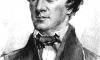 Henry Thoreau fracassou no início da carreira