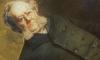 Ibsen, o maior autor teatral da Noruega