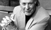 Imre Kertész, o Prêmio Nobel de 2002