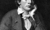John Keats, a biografia do maior poeta romântico inglês