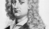 Joseph Addison: poeta, teatrólogo, jornalista...