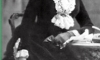 Louisa Alcott: histórias singelas