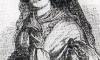 Marceline Valmore, precursora da poesia moderna