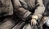 Marquês de Sade e suas polêmicas obras