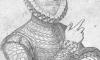 Mateo Alemán, gênio do romance picaresco