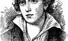 Percy Shelley combateu o irracionalismo religioso