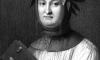 Petrarca  influenciou a Europa Cristã