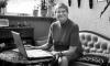 Stefanie Zweig em lugar nenhum na África