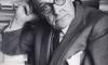T. S. Eliot, o maior poeta contemporâneo da língua inglesa