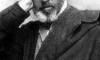 Thomas Carlyle, a história da vida dos heróis