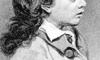 Thomas Chatterton morreu com apenas dezessete anos