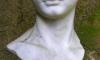 Virgílio, o maior poeta latino de todos os tempos