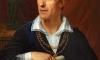 Antonio Canova especializou-se em divindades gregas