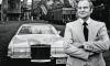 Lee Iacocca, o mito dos negócios automobilísticos