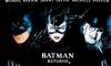 Batman: O Retorno apresenta a Mulher-Gato