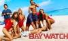 Baywatch fez quase nove milhões nas bilheterias brasileiras