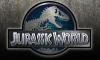 """""""O Mundo dos Dinossauros"""" bebe do clássico do Spielberg"""
