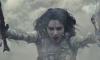A Múmia, um dos filmes mais vistos no Brasil em 2017