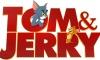 Tom & Jerry faturou US$ 77,5 milhões