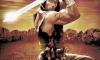 Conan — O Destruidor: Schwarzenneger no início