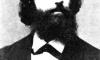 Franz Brentano classificou os fenômenos psíquicos