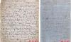Manuscrito do filósofo Marx vale quase dois milhões