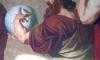 Anaxágoras, o fundador do teísmo filosófico