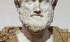 Aristóteles, o maior filósofo da Grécia Antiga