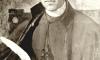 Jaime Balmes construiu uma filosofia cristã eclética