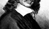 Descartes inaugurou o racionalismo moderno
