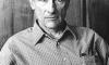 Edward Said, o filósofo da paz
