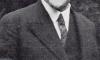 Léon Brunschvicg, um filósofo francês do século XX